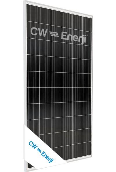 Cwt Cw Enerji 325 W 60 Perc Monokristal Güneş Paneli