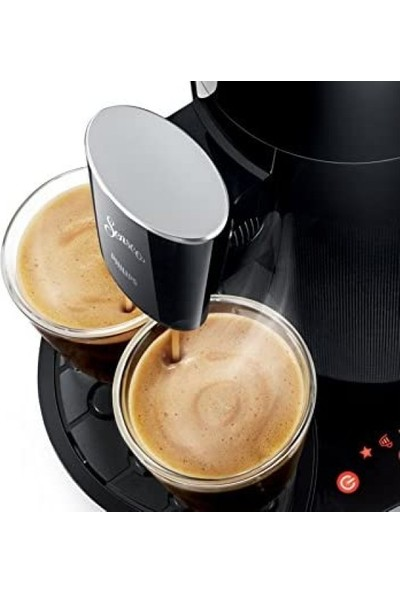 Philips HD7871 Senseo Kahve Makinesi
