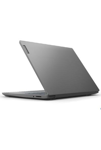 Lenovo V14 Iıl Intel Core I5 1035G1 20GB 512GB SSD Windows 10 Pro 14'' Fhd Taşınabilir Bilgisayar 82C4011NTX56
