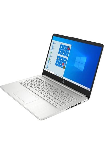 """HP 14S-FQ0034NT AMD Ryzen 5 4500U 16GB 512GB SSD Windows 10 Home 14"""" Taşınabilir Bilgisayar 324L7EAA3"""