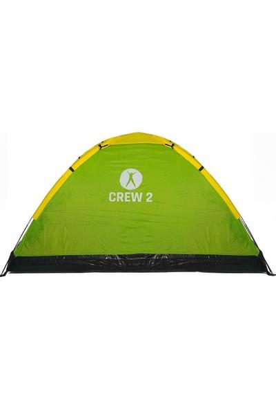Guntack Crew 2 Çadır