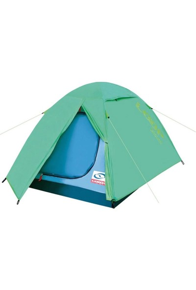 Loap Texas Pro 2 Kişilik Kamp Çadırı