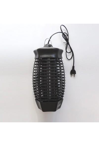 Master 6W Elektrikli Sinek Öldürücü Kovucu Sivri Yakıcı Cız Cihazı