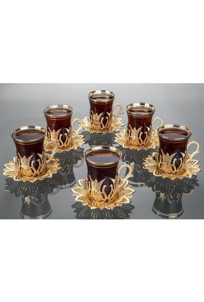 Busem Ahsen Çay Seti Çay Seti