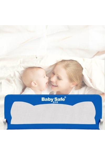 Aybaby Bebek Yatak Bariyeri -