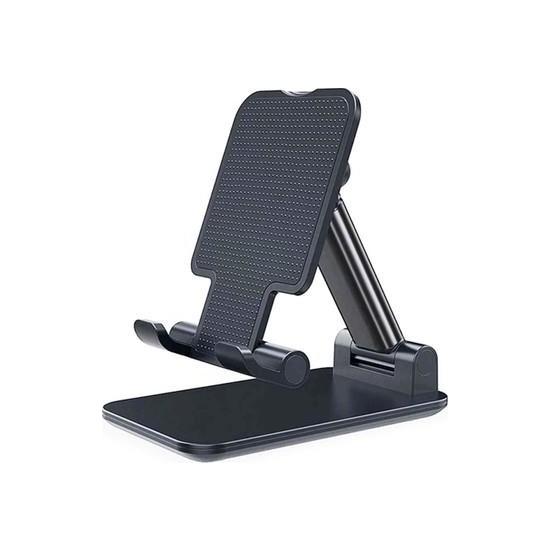 Taled Masaüstü Katlanabilir Uzatmalı Telefon Tutucu Stand