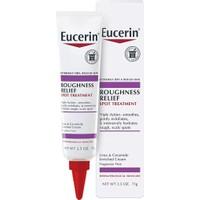 Eucerin Roughness Relief Benek ve Leke Giderici 71 gr