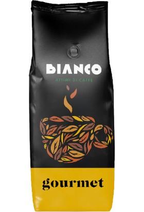 Bianco Gourmet Filtre Kahve (500 Gr)