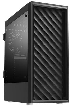 Zetta Intel Core i7 10700K 16GB 1TB + 512GB SSD Windows 10 Pro Masaüstü Bilgisayar Z295461
