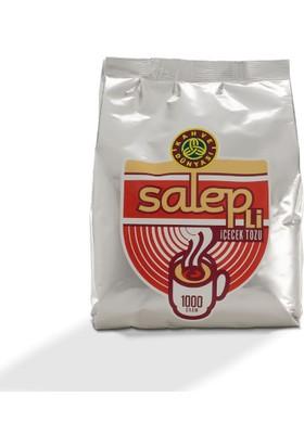 Kahve Dünyası Salep 1000 gr