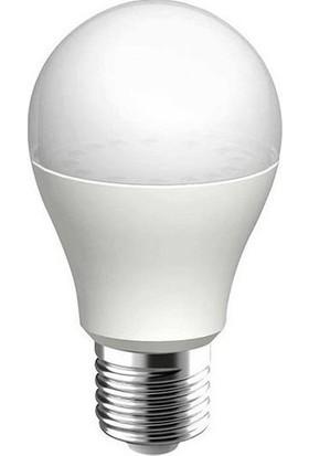 Horoz 10 Watt Led Ampul E-27 Duy Beyaz Işık 1000 Lumen