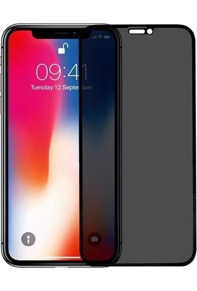 Deilmi Apple iPhone 11 Pro / x / Xs Uyumlu Hayalet Cam Ekran Koruyucu