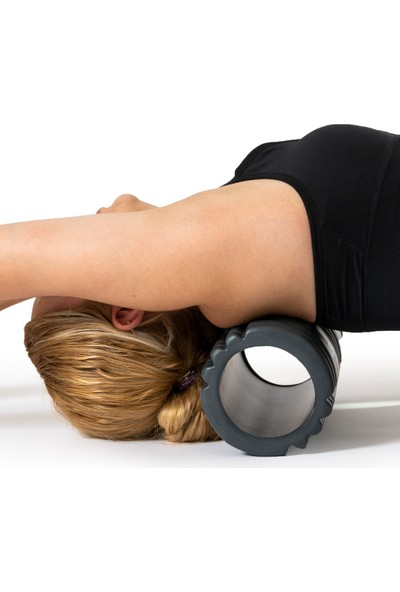 USR FRL7 Yoga Roller
