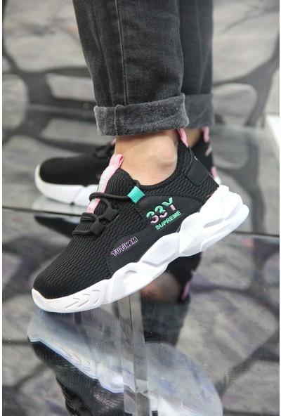 Tutinom Taban Triko Çocuk Spor Ayakkabı