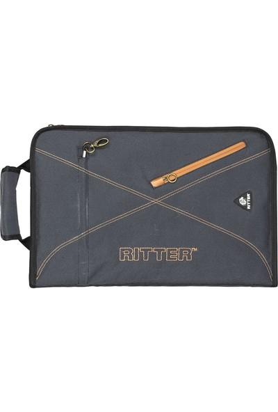 Ritter RDS7-S01 RDS7-S01-MGB Baget Çantası