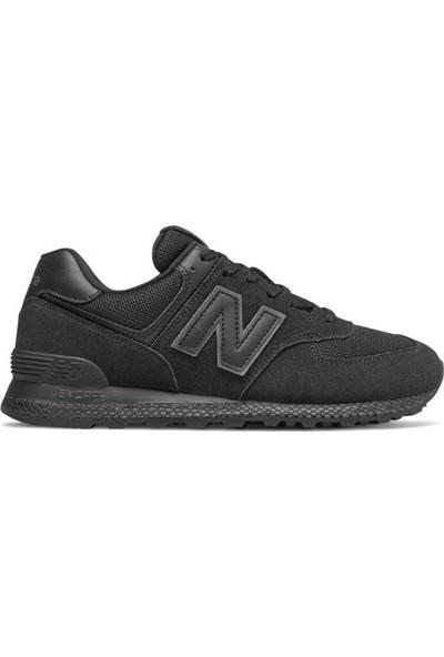 New Balance Erkek Günlük Spor Ayakkabı MT574ATD
