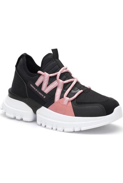 Dark Seer DS3.5189 Sneaker 2021 Kadın
