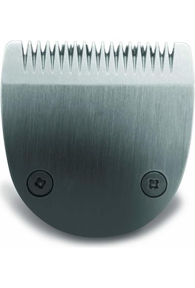 Remington HC5850 Saç Kesim Seti (Yurt Dışından)