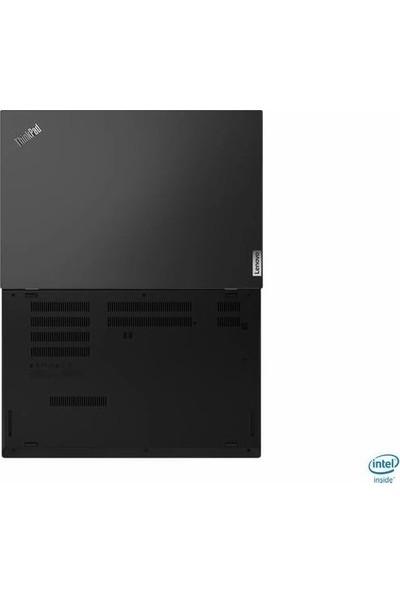 "Lenovo Thinkpad E15 Gen 2 Intel Core I3 1115G4 8gb 256GB Freedos 15.6"" Fhd Taşınabilir Bilgisayar 20YNS029CK"
