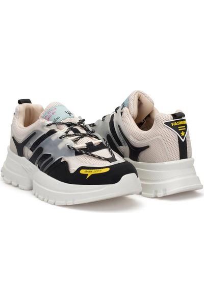 Dark Seer DS3.5154 Sneaker 2021 Kadın
