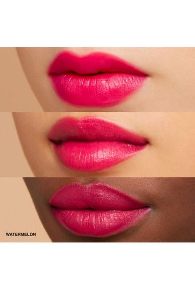 Crushed Lip Color Trio ( 3'lü Set )