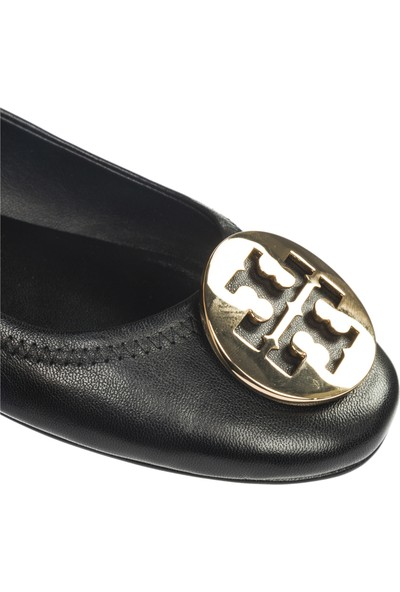 Tory Burch Tory Bruch Kadın Ayakkabı 50393-013