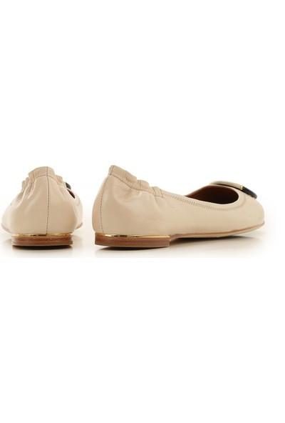 Tory Burch Tory Bruch Kadın Ayakkabı 74062-122