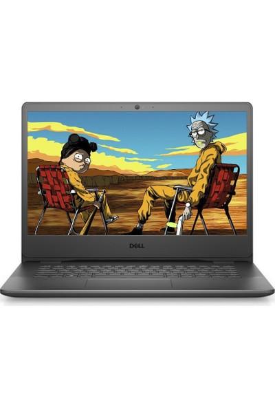 Dell Vostro 3400 Intel Core i5 1135 16GB 1TB SSD MX330 Freedos 14'' FHD Taşınabilir Bilgisayar N4006VN3400EMEA0_U14