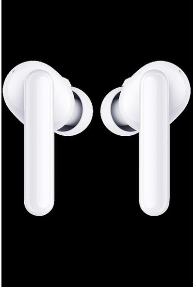 Tcl Move Audıo S600 Bluetooth Kulaklık