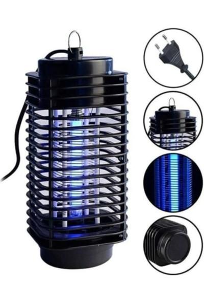Gaman Tasarruflu Elektrikli Sinek Öldürücü Cihaz