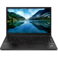 "Lenovo Thinkpad E15 Gen 2 Amd Ryzen 7 4700U 24GB 256GB SSD Windows 10 Pro 15.6"" FHD Taşınabilir Bilgisayar 20T8S0AGTXZ20"