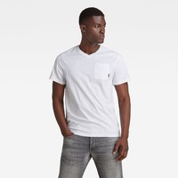 G-Star Raw Erkek T-Shirt