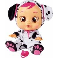 Cry Babies Ağlayan Bebek Dotty 96370 CYB11000