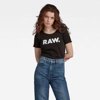 G-Star Raw Kadın Top