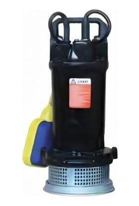 İmpo Qdx 1.5-32 K3 - 1hp Impo Keson Kuyu Dalgıç Pompası - 34 Metre