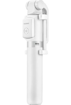 Huawei Seyahat Tripodu (Kablosuz) Özçekim Çubuğu Tripod (Yurt Dışından)