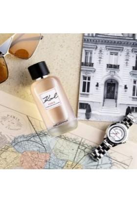 Karl Lagerfeld Lagerfeld Karl Paris 21 Rue Saint-Guillaume Edp 100ML Kadın Parfüm