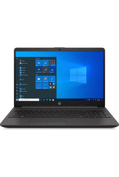 "HP 255 G8 AMD Athlon 3050 4GB 256GB SSD Windows 10 Home 15.6"" FHD Taşınabilir Bilgisayar 2M9P1EA"