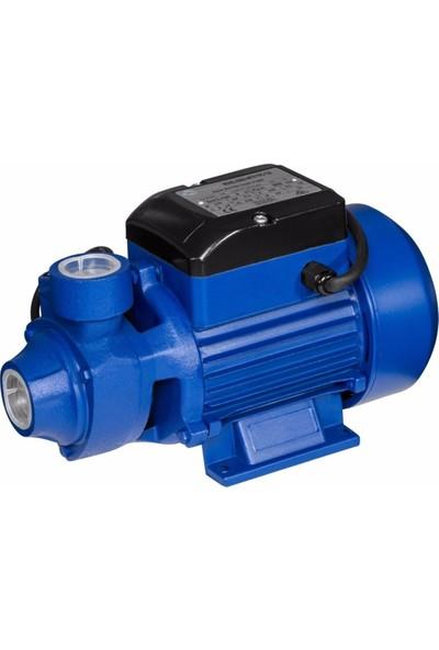 Impo PKM60 Periferik Pompa 0.5 Hp - Eco Seri - 20 Mss