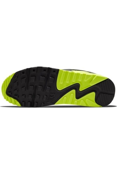 Nike Air Max 90 Sneaker Erkek CD0881-103 Erkek Ayakkabı