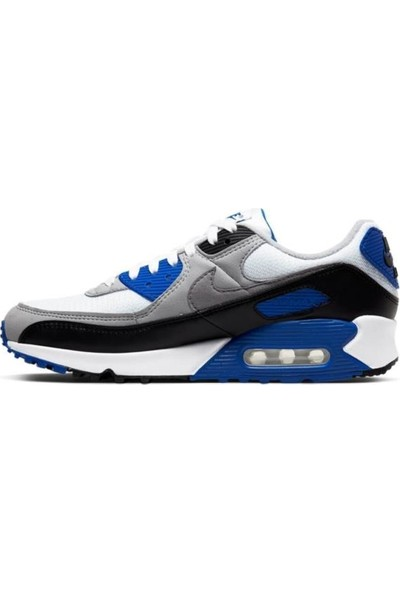 Nike Air Max 90 CD0881-102 Erkek Sneaker