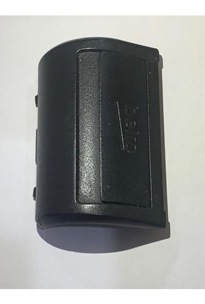 Beko 220 Rulo Kapağı