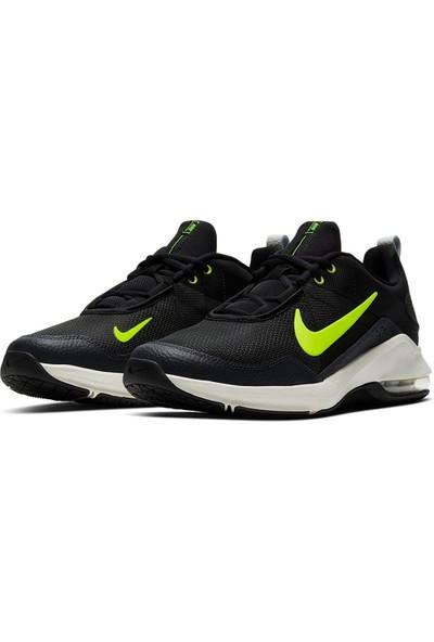 Nike Air Max Alpha Trainer 2 Antrenman Ayakkabısı - AT1237 011