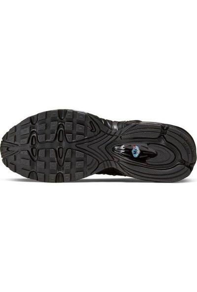 Nike Air Max Tailwind iv Kadin Spor Ayakkabi - Siyah CK2600-003