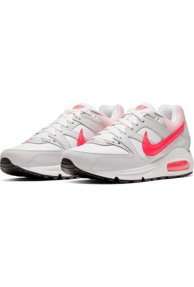Nike Air Max Command Kadin Spor Ayakkabisi - 397690 169