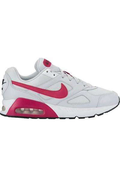 Nike Air Max Ivo 579998-005 Kadın Spor Ayakkabısı