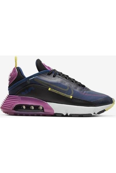 Nike Air Max 2090 CK2612-400 Kadın Spor Ayakkabısı
