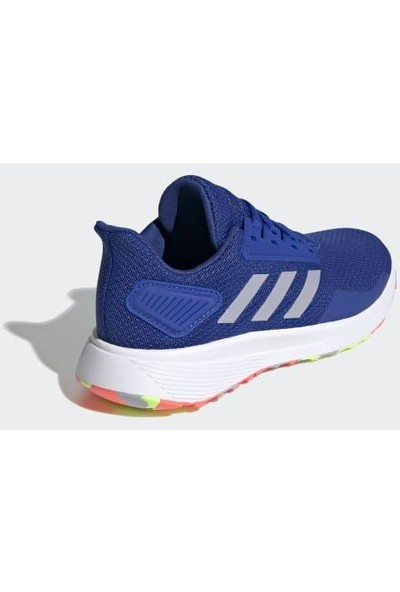 Adidas Duramo 9 K Çocuk Spor Ayakkabısı FV8824