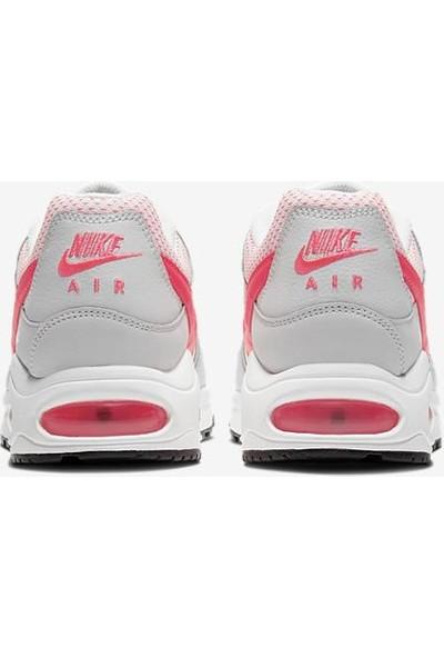 Nike Air Max Command 397690-169 Kadın Spor Ayakkabı