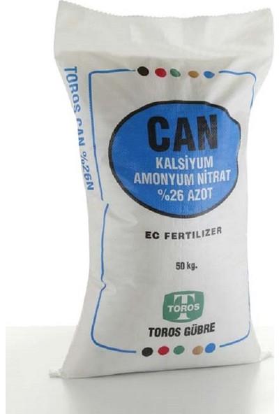 Agrodal Tarım Can (Kalsiyum A.n.) Gübre 2 kg